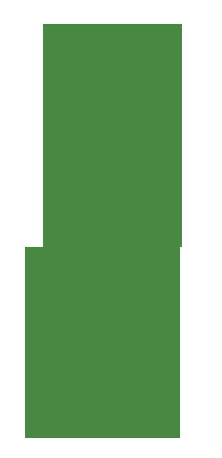 rieki-characters